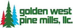 Golden West Pine Mills, LLC.